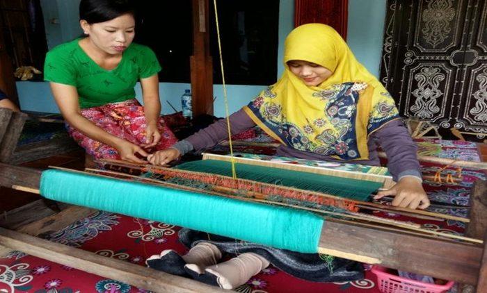 3 Keuntungan Memilih Paket Wisata Lombok