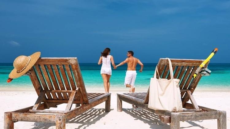 Paket Honeymoon Lombok 4