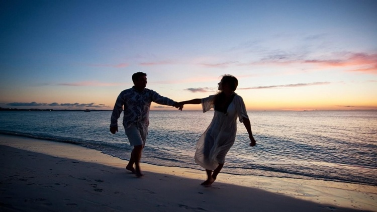 Paket Honeymoon Lombok 5