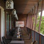 Berandas Restourant Bali