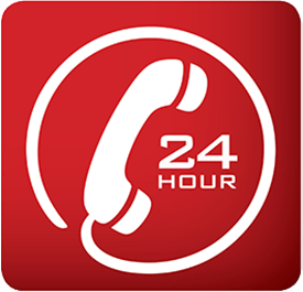 24-hour-logo-resized
