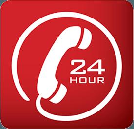 24-hour-logo-resized