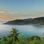Bukit Malibu Lombok