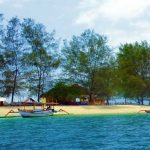 Paket Liburann Ke Lombok Pilihan sempurna untuk travel pemula