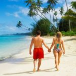 Paket honeymoon Lombok 4 hari 3 malam [ Exotik ]