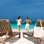 Paket Honeymoon Lombok 5 hari 4 malam  [ Eksklusif ]