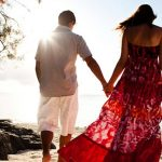 Paket Honeymoon Lombok 5 hari 4 malam [ Luxury ]