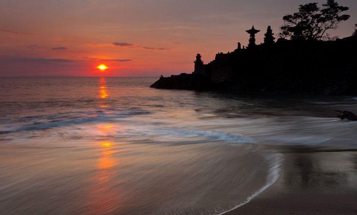 Paket Wisata Lombok Lengkap dan Terjangkau