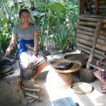 Kopi Bali Prosesing 2