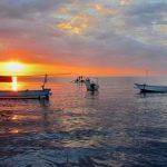 Mencari penyewaan perahu murah di Lovina Bali