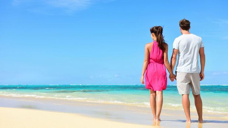 paket honeymoon bali private pool villa