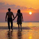 Paket Honeymoon Bali 4 Hari 3 Malam Klasik + Lovina