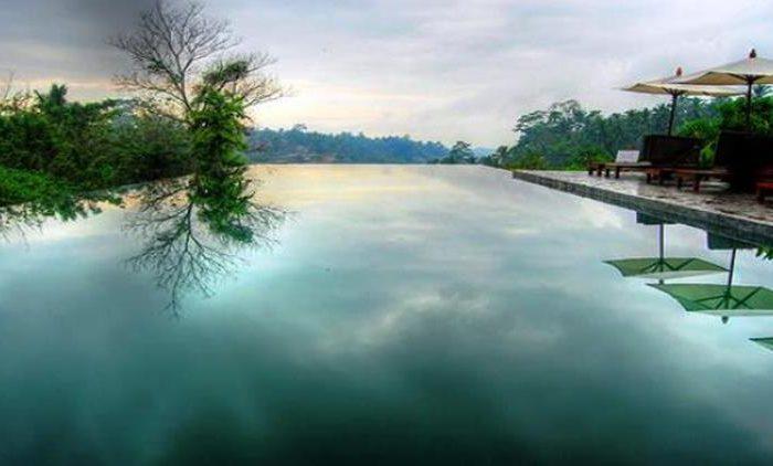 Paket Liburan Ke Bali 4 Hari 3 Malam Pilihan