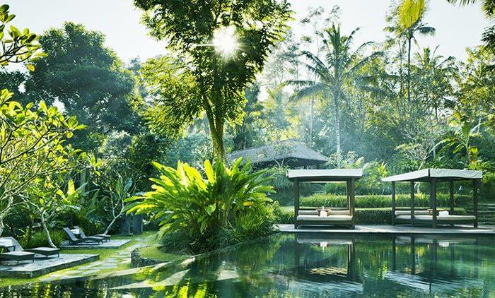 Paket Liburan Ke Bali 5 Hari 4 Malam Terlengkap