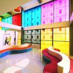 Pop Hotel Kuta 3