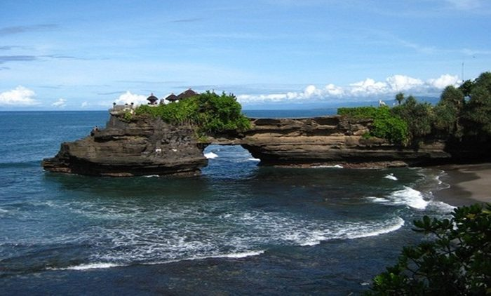 Paket Liburan ke Bali 6 Hari 5 Malam Terlengkap