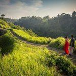 Paket Bulan Madu Bali 4 hari 3 Malam plus Ubud