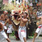 Ayo nikmati liburan ke Bali dengan paket wisata Bali