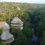 Paket Tour Bali Tanpa Hotel 4 Hari 3 Malam