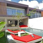 Foto Jays Villa Umalas Bali