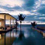 Paket tour Bali Tanpa Hotel 6 hari 5 malam