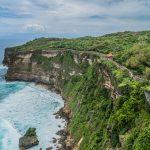 Nikmatnya Berwisata Dengan Paket Liburan Ke Bali
