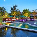 Paket Honeymoon Bali Amatera Villa Nusa Dua 3 Hari 2 Malam