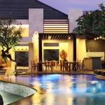 Informasi seputar Paket Wisata Bali, Paket Bulan Madu ke Bali serta Travel Bali