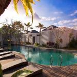 Tips Packing Tepat untuk Travel ke Bali dari Balikpapan