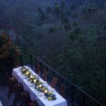 Berlibur ke Pulau Bali murah tetapi tetap meriah mau…?