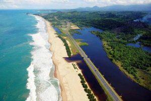 Pasi Saka Aceh