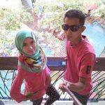 Saiful.jpg