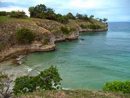 Tebing Lamreh Aceh
