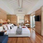 Paket Honeymoon Bali Aleva Villa Seminyak  3 Hari 2 Malam