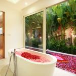 Puas Nikmati Paket Honeymoon Bali 5 Hari 4 Malam