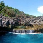 Pesona Travel Ke Nusa Penida Bali Yang Tidak Bisa Ditolak