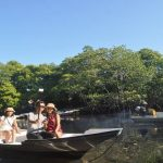 Paket Honeymoon ke Nusa Penida Romantis Dengan Pasangan