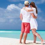 Beberapa Lokasi Yang Cocok Untuk Pasangan Ketika honeymoon Di Bali