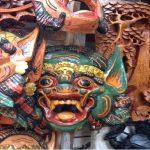 Rekomendasi Tempat Belanja Murah di Bali