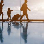 10 Daftar tempat wisata populer di Bali untuk anak