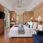 12 Villa Private Pool Untuk Honeymoon Di Seputaran Umalas Bali