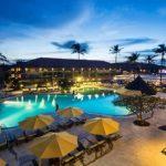 Review 5 Hotel Terbaik di Bali yang Ramah Anak