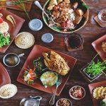 10 Makanan Khas Bali yang Enak untuk Dicoba