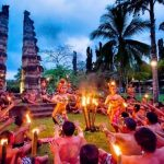 Objek Wisata Budaya di Bali yang Memukau