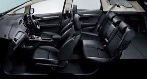Kursi-Seater-Honda-All-New-Jazz-Mobil-Sewa-Wallpaper-Photo-Mobil-Rental-Terbaru