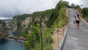 Bukit Atuh Nusa Penida