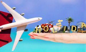 Manfaatkan Travel Bali Murah Untuk Liburan Yang Lengkap Tanpa Ribet