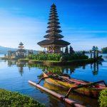 Nikmati Liburan Keluarga di Bali Bersama Travel Anak Negeri