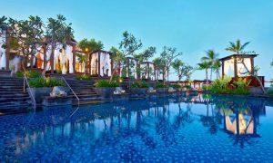 Paket Tour Bali 3 Hari 2 Malam Waktu Singkat Kunjungan Lengkap