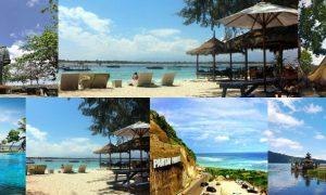 Paket Travel ke Bali Pilihan Tepat Untuk Wisata Anda di Pulau Surga